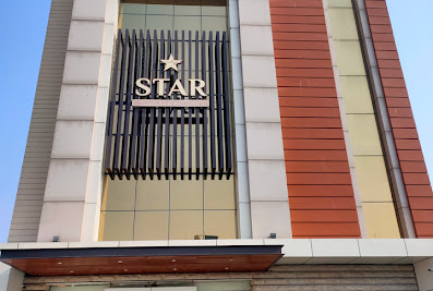 Star Imaging & Diagnostic Centre