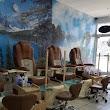 May Nails & Spa Salon