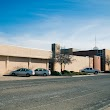 Abilene Community Services Department