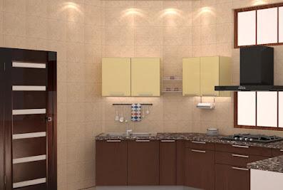 Kitchen Villa – Modular Kitchen Store Jalandhar