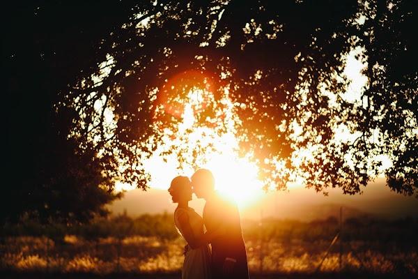 Alejandro Crespi - Photography  Wedding Photographer Mallorca