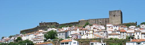 Hotel Castelo de Vide, Av. da Europa, 7320-202 Castelo de Vide, Portugal, Abadia, estado Portalegre