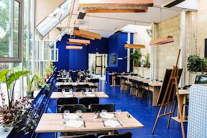 photo du restaurant Le Restaurant de la Commune