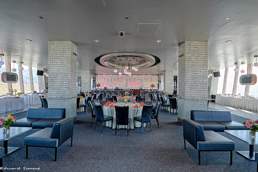 Hotel «Morongo Casino, Resort and Spa», reviews and photos, 49500 Seminole Dr, Cabazon, CA 92230, USA