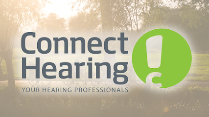 Hearing aid store Connect Hearing