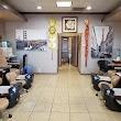 Amor Nails salon