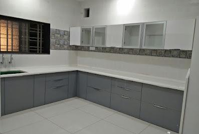 Perfect Kitchen TrolleysLatur