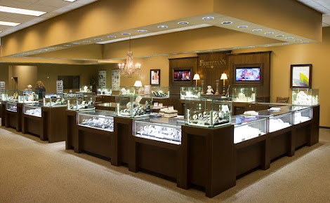 Friedman's Jewelers: Fine Jewelry, Engagement Rings and