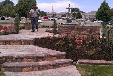 Point 2 Point Lawn Care, LLC