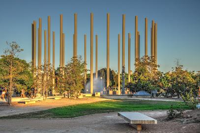 Parc L'hort de Torrent