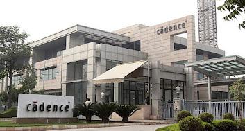 Cadence office