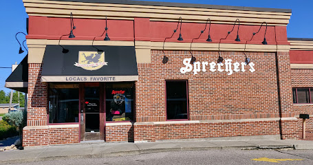 experience-wisdells-where-to-eat-sprechers-restaurant-and-pub