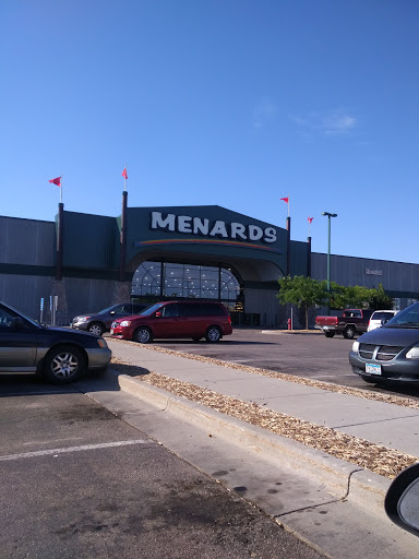 Home Improvement Store «Menards», reviews and photos, 3000 27th Ave S, Moorhead, MN 56560, USA