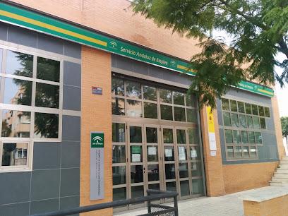 Oficina de Empleo de Torremolinos, Agencia de colocación en Málaga