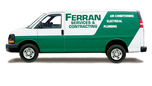 General Contractor «Ferran Services & Contracting», reviews and photos