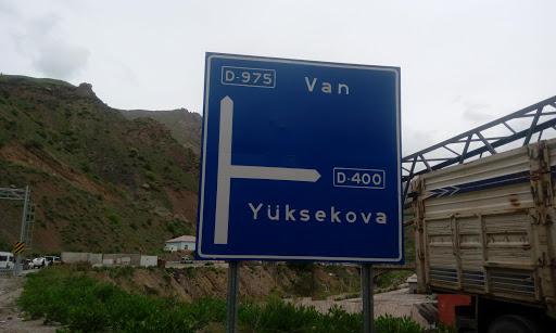 Yeniköprü Jandarma Karakolu