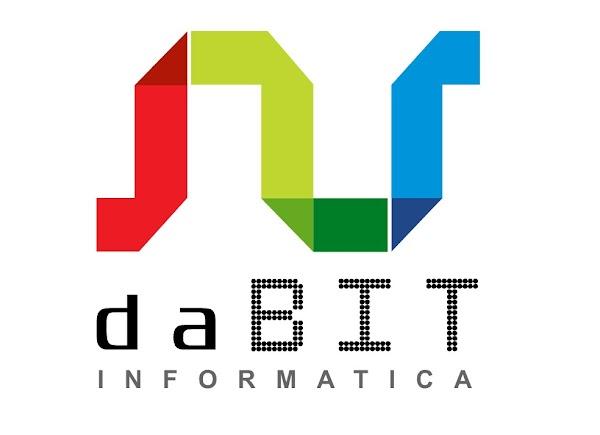 Dabit Informática