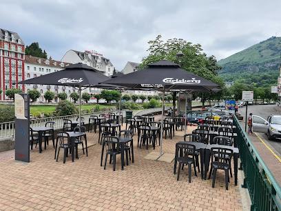 photo du restaurant Cafè Brasserie Le Carrefour