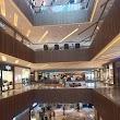 H&M Canpark Avm Şubesi