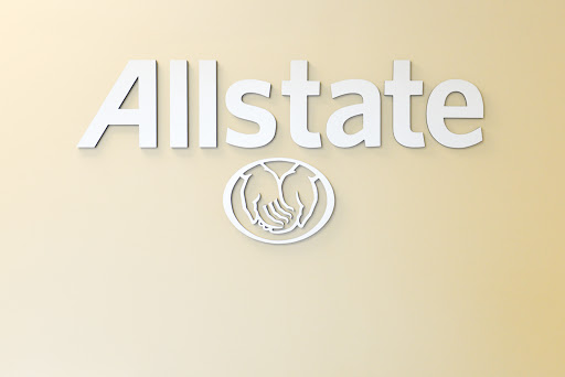 Insurance Agency «Allstate Insurance Agent: Thomas Bianco», reviews and photos