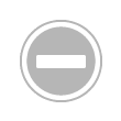SpringHill Suites by Marriott San Diego Escondido/Downtown