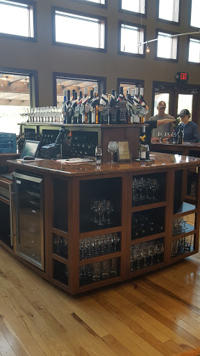 Winery «Dancing Dragonfly Winery», reviews and photos, 2013 120th Ave, St Croix Falls, WI 54024, USA