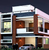 PR Architect & Civil DesignBerhampur
