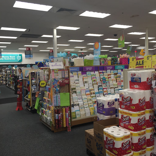 drug store cvs reviews and photos 7205 little river turnpike