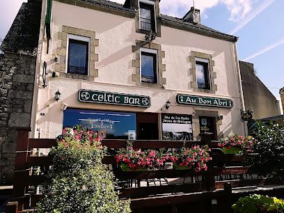 photo du restaurant Celtic bar Au Bon Abri