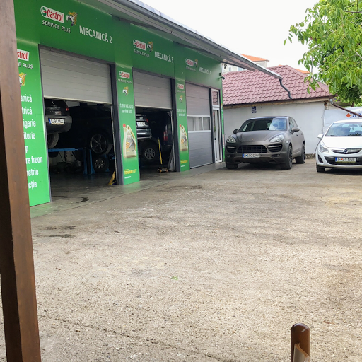 Car4Me Auto Ltd.
