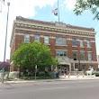 City of Elkhart