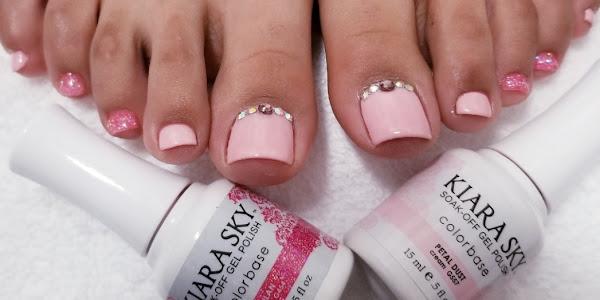 Audrea's Nail Design