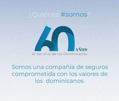 Dominicana Compañía de Seguros