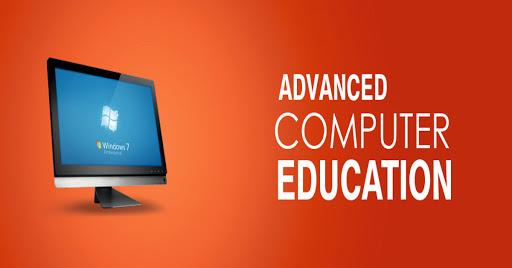 DELBEE Computer Education-img