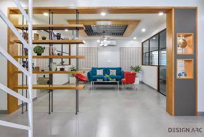 Design Arc Interiors Interior Designers