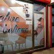 KAHVE BAHANE CAFE