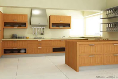 Sri Venkateswara Modular Kitchen WorksSecunderabad