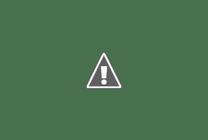 Restaurant Pacini Alma
