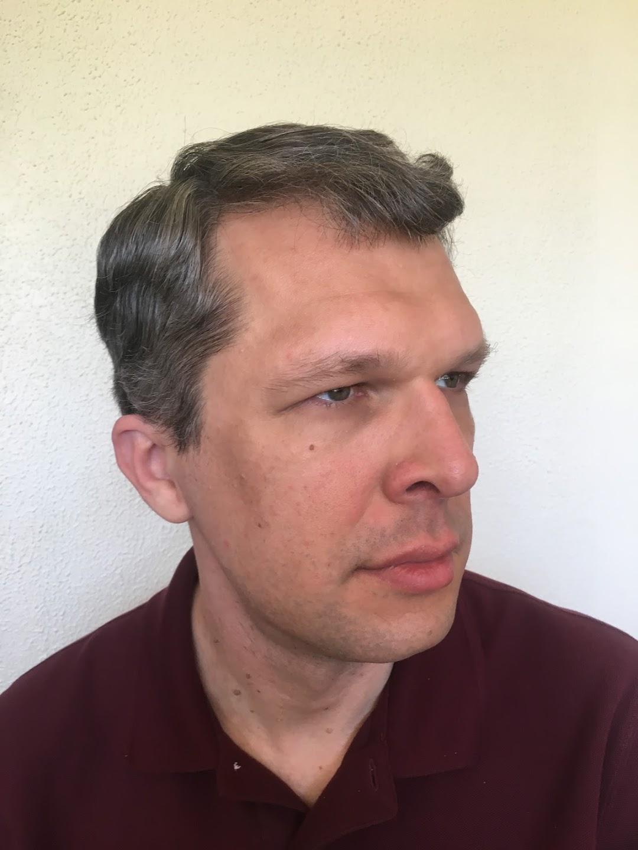 Mateo E. Jungman, EA, CPA