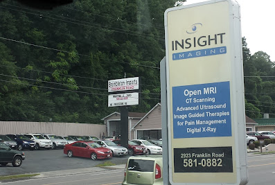 Insight Imaging
