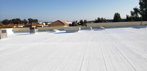 Roofing Unlimited in San Diego, California