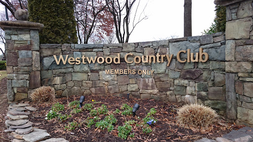 Golf Course «Westwood Country Club», reviews and photos, 800 Maple Ave E, Vienna, VA 22180, USA