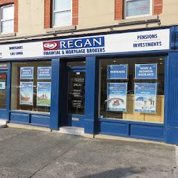 Ken Regan Financial Services
