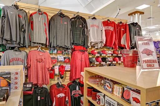 Sportswear Store «Rally House Arlington», reviews and photos