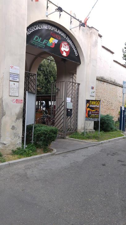 DLF Faenza