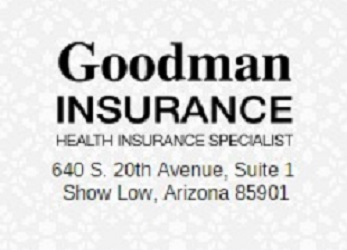 Insurance Agency «Goodman Insurance», reviews and photos