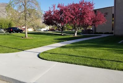 Provo Lawn Care