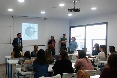 Campus Dental Huelva