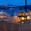 Radi̇sson Blu Bosphorus Hotel, Istanbul