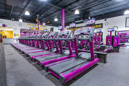 Reviews Planet Fitness Gym In Alabama Trustreviewers Com